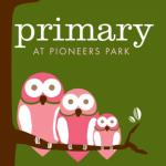 Primary at Pioneers Park