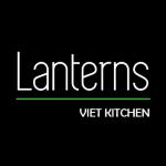 Lanterns Viet Kitchen