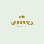 Grounded Grocer & Cafe