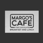 Margo's Fine Chocolates and Coffee