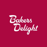Baker's Delight Casey Central