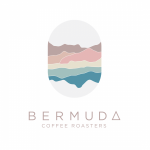 Bermuda Coffee Roasters