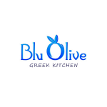 Blu Olive Greek Kitchen