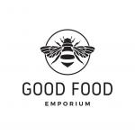 Good Food Emporium