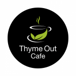 Thyme Out Cafe