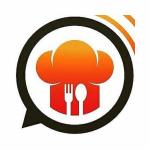 Whozcookn Food Community