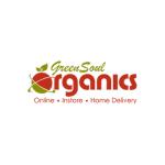 Greensoul Organics