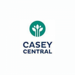 Casey Central Shopping Centre