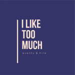 I Like Too Much