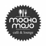 Mocha Mojo Cafe & Lounge