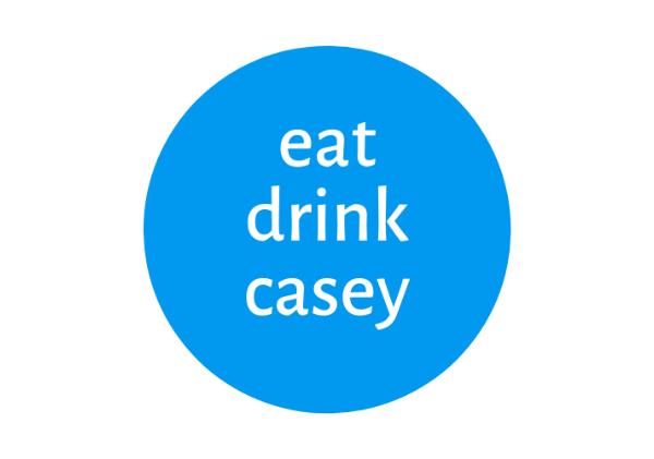 Eat Drink Casey Header